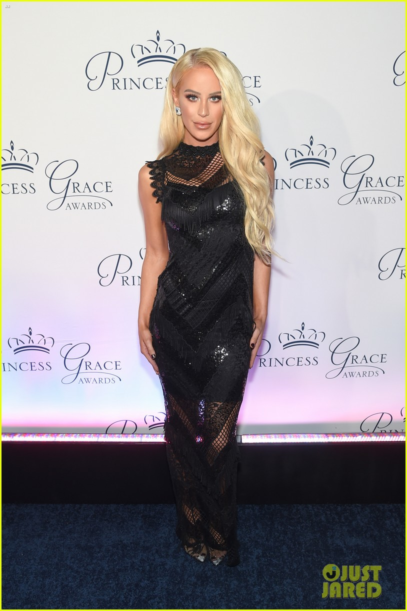 gigi gorgeous backs out of sex reassignment surgery 09
