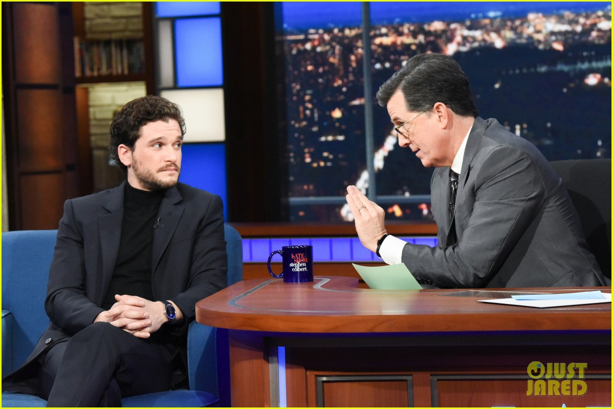 kit harington says he blubbed my eyes out over the game of thrones ending 02