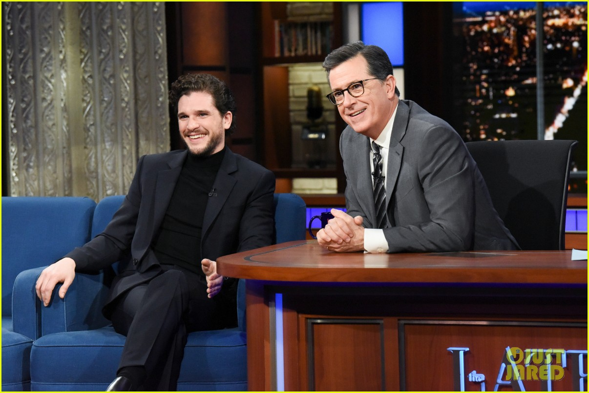 kit harington says he blubbed my eyes out over the game of thrones ending 03