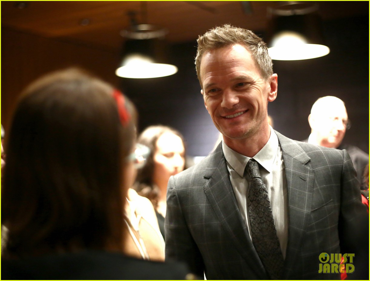 neil patrick harris will look back at series of unfortunate events 02