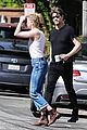 amber heard steps out with rumored boyfriend andy muschietti 02