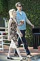 amber heard rumored boyfriend andy muschietti head to the movies 01