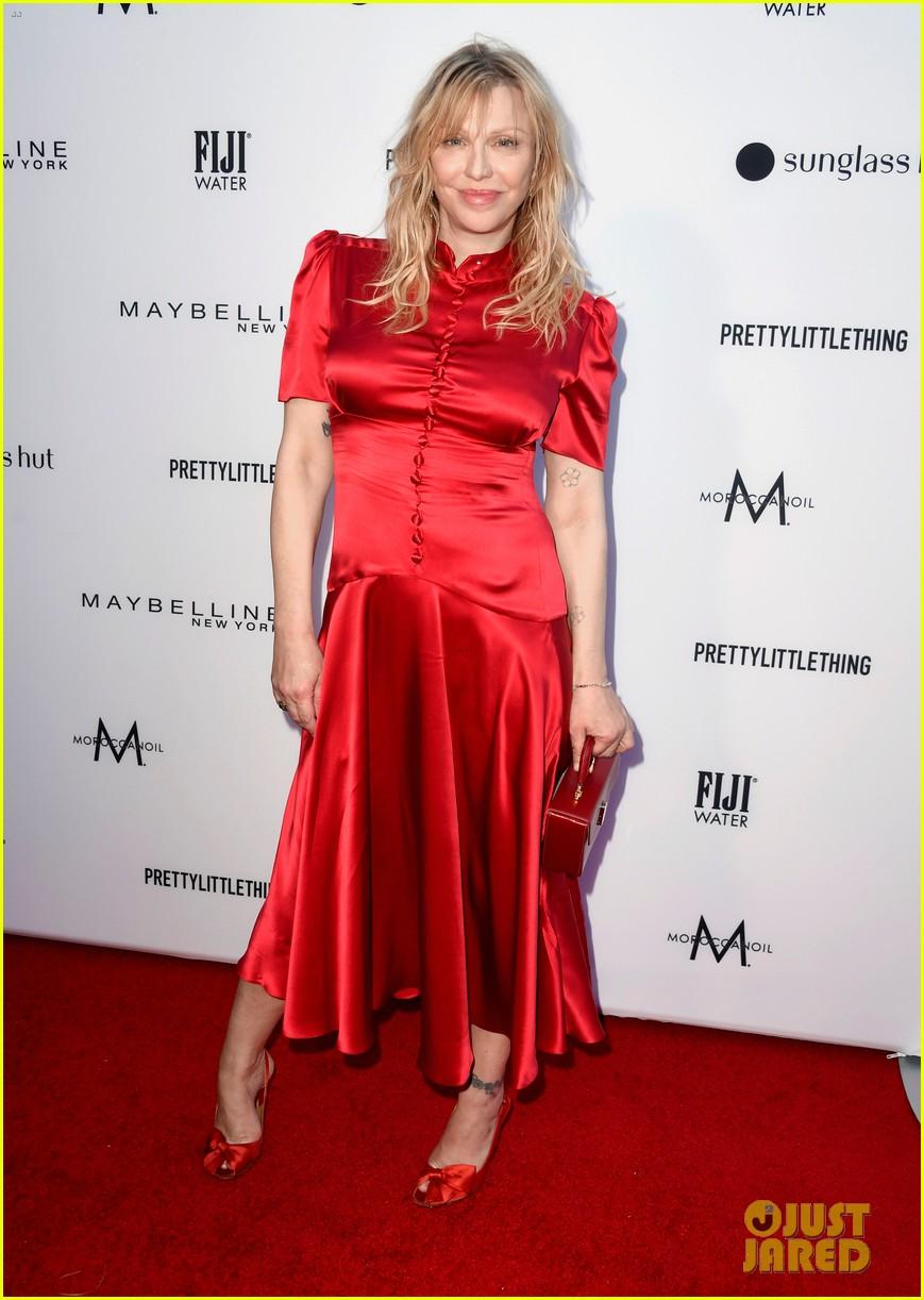 kate hudson joins james marsden daily front row fashion awards 104258438