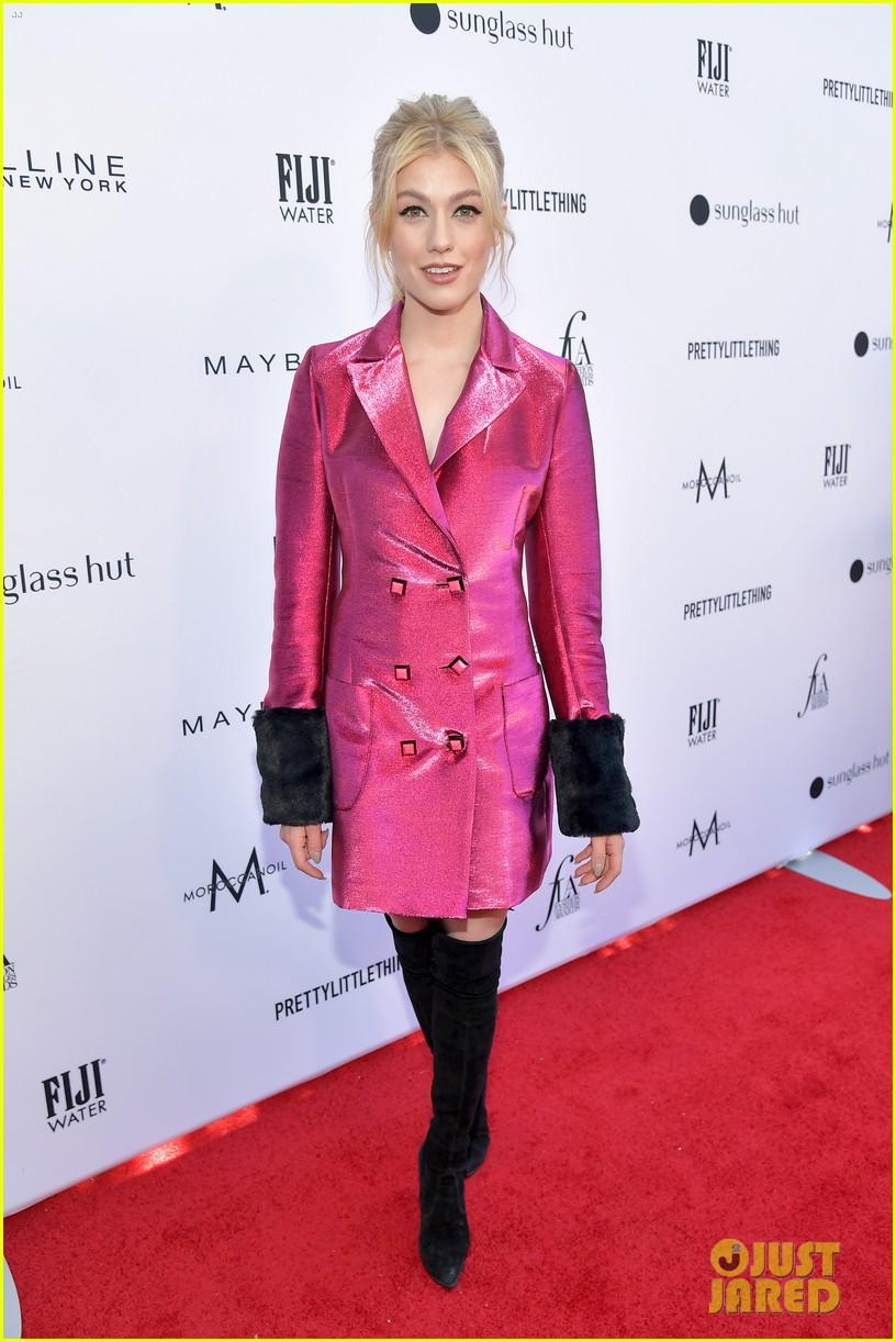 kate hudson joins james marsden daily front row fashion awards 114258439