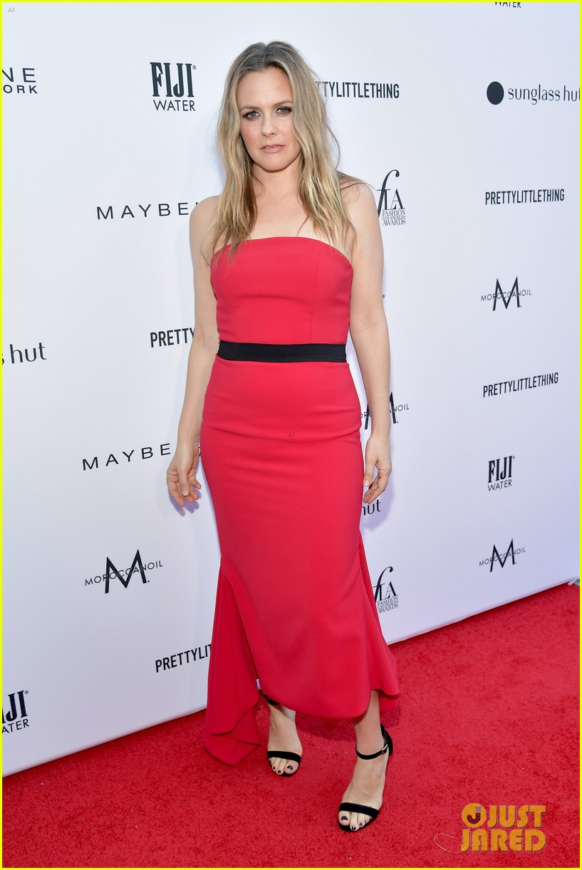 kate hudson joins james marsden daily front row fashion awards 144258442