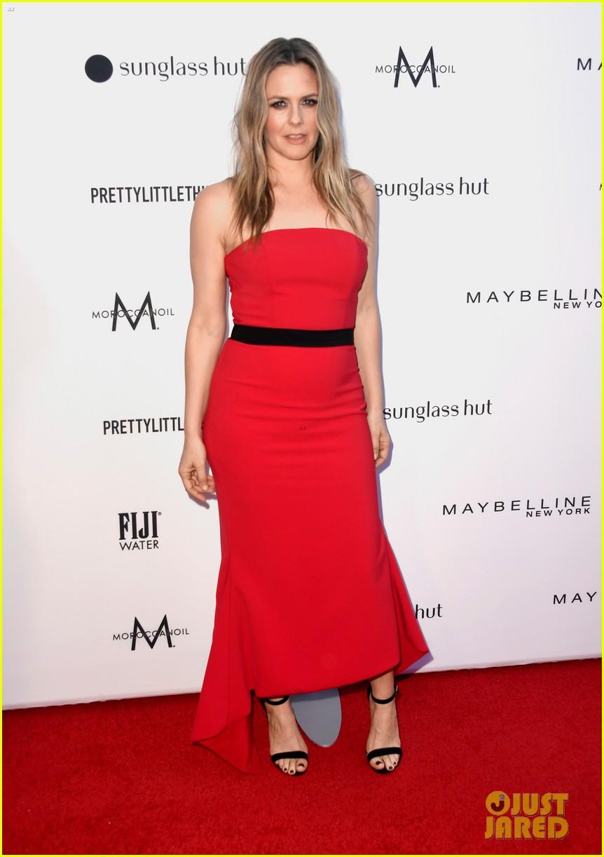 kate hudson joins james marsden daily front row fashion awards 224258450