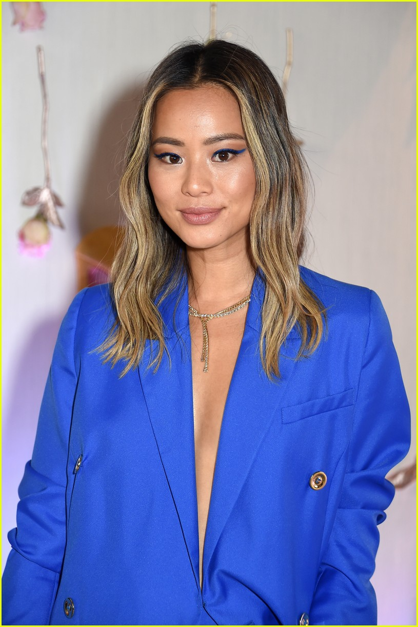 jamie chung 42gold la march 2019 004260374