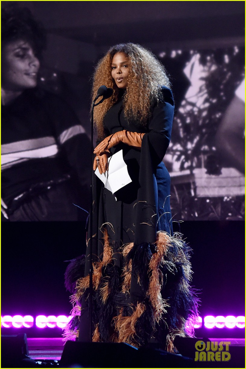 janet jackson janelle monae rock and roll hall of fame 374264920