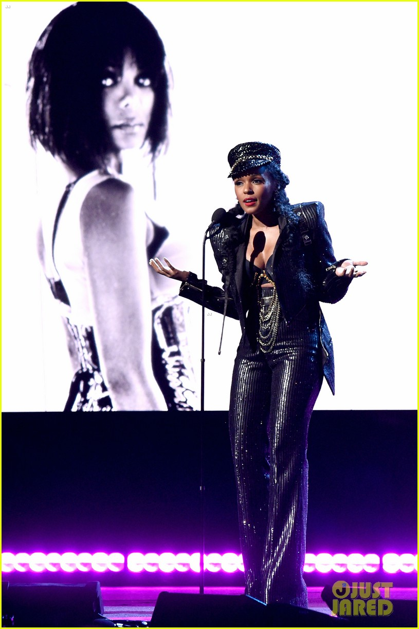 janet jackson janelle monae rock and roll hall of fame 384264921
