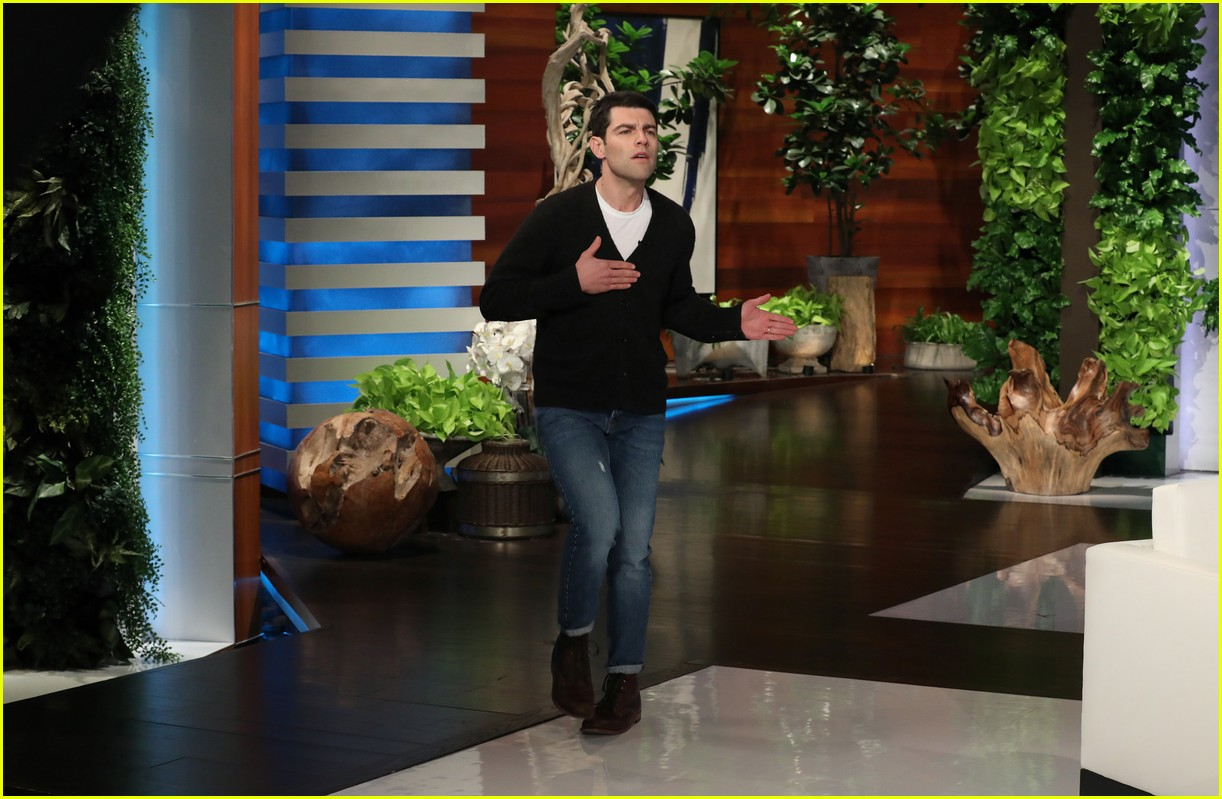jason sudeikis ellen show march 2019 03