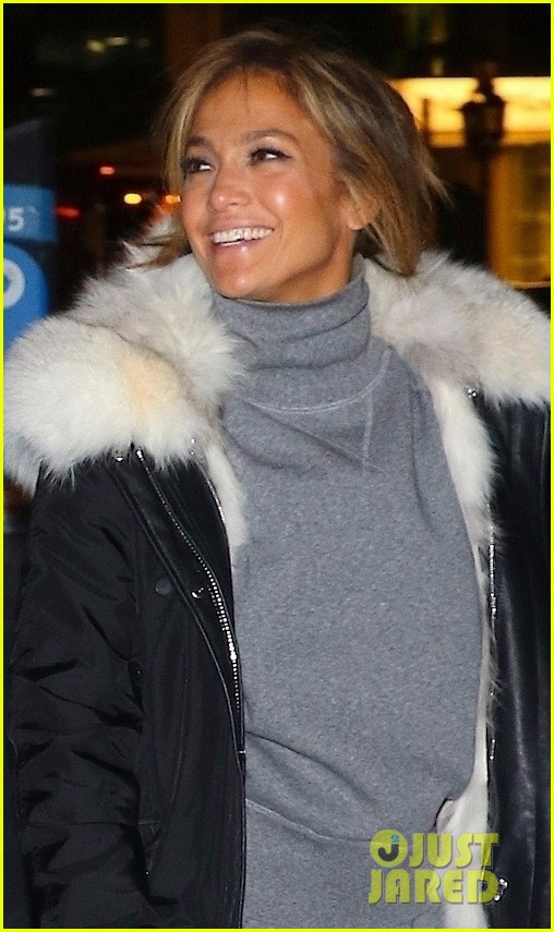 jennifer lopez hits the town for date night with alex rodriguez 02