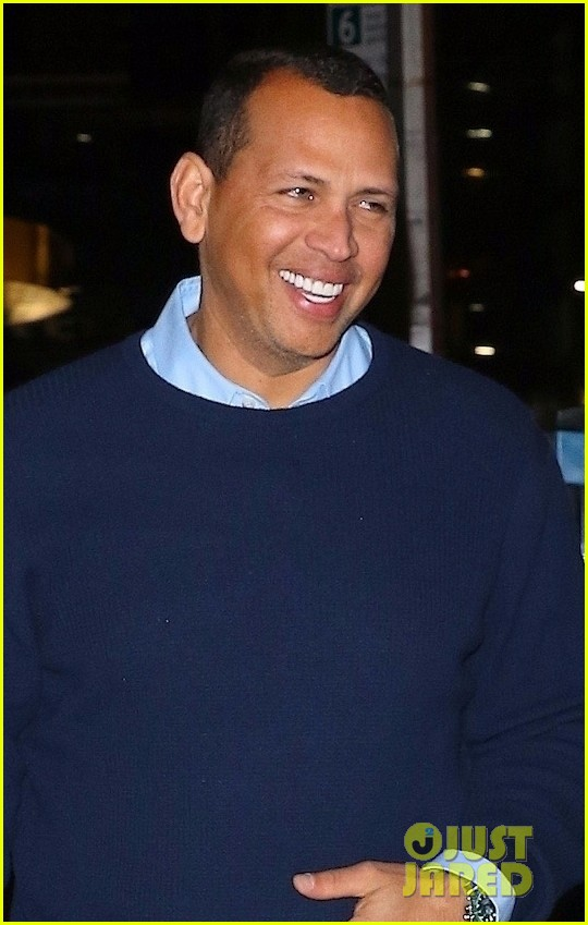 jennifer lopez hits the town for date night with alex rodriguez 04