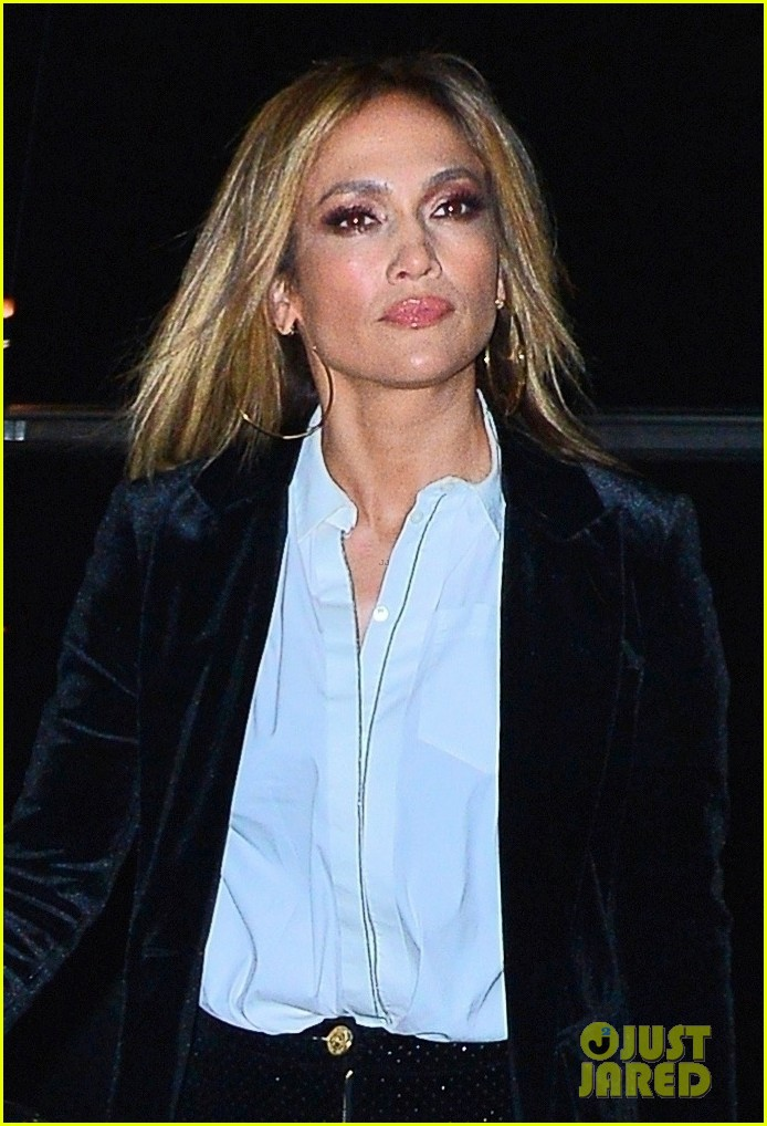 jennifer lopez alex rodriguez step out for dinner in nyc 044258132