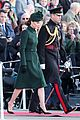 prince william kate middleton st patricks day 2019 24