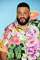 dj khaled kids choice awards 2019 03