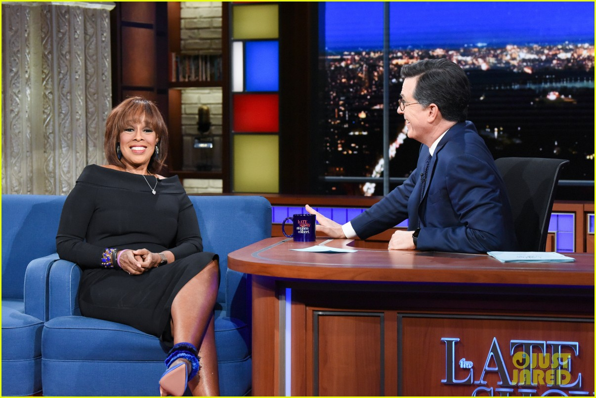 gayle king talks keeping calm with r kelly being mistaken for robin roberts 02