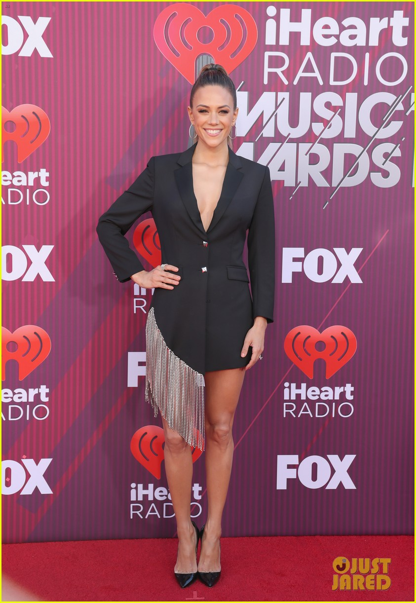 Paparazzi Jana Kramer naked (86 photos), Ass, Is a cute, Selfie, braless 2020