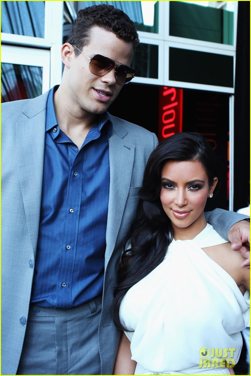 kris humphries kim kardashian relationship was real 01