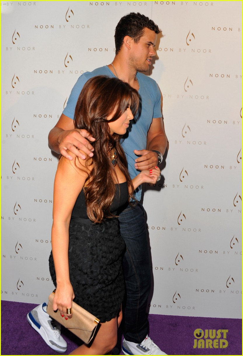 kris humphries kim kardashian relationship was real 03