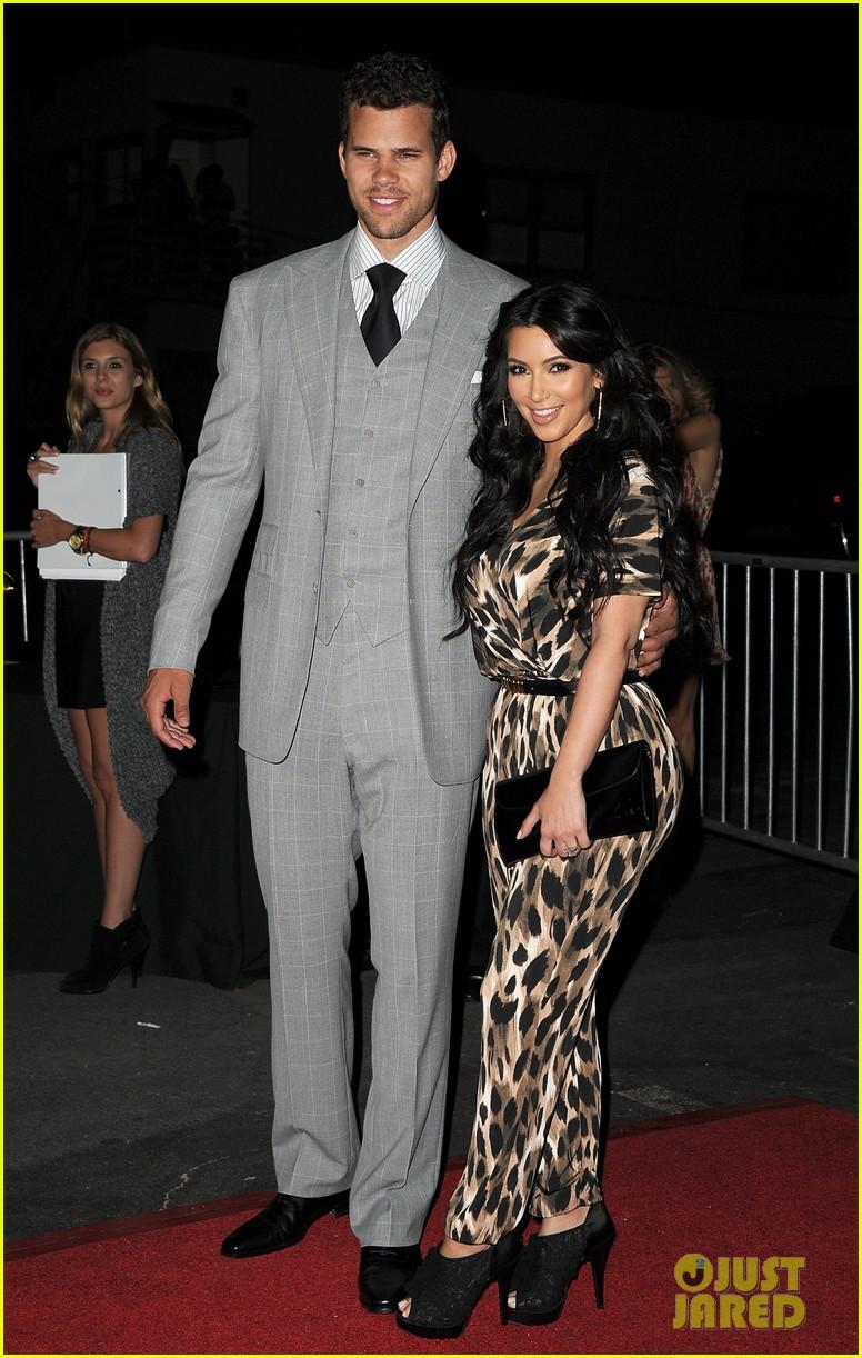kris humphries kim kardashian relationship was real 04