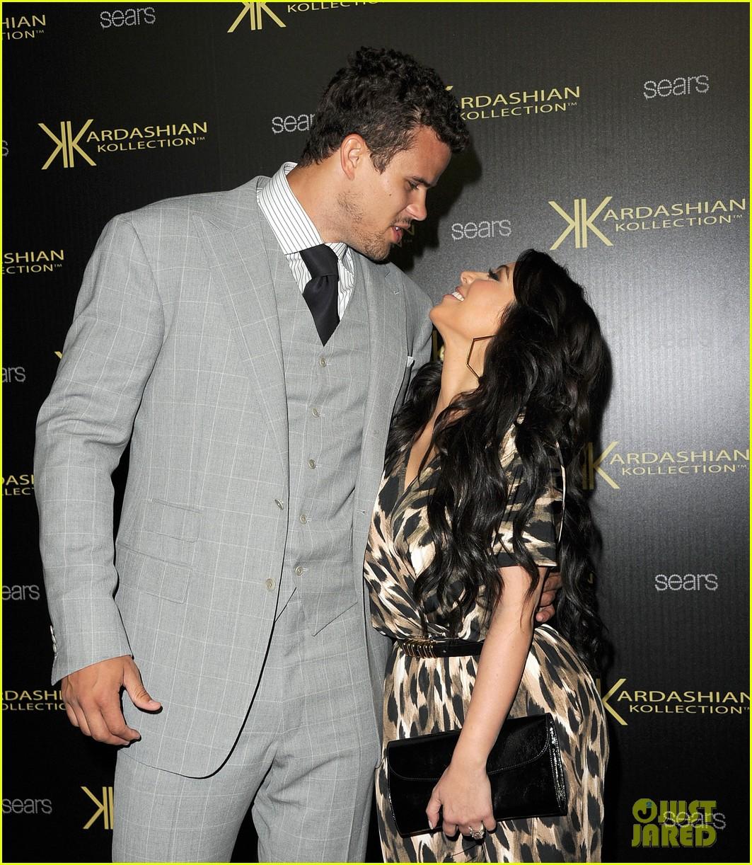 kris humphries kim kardashian relationship was real 05