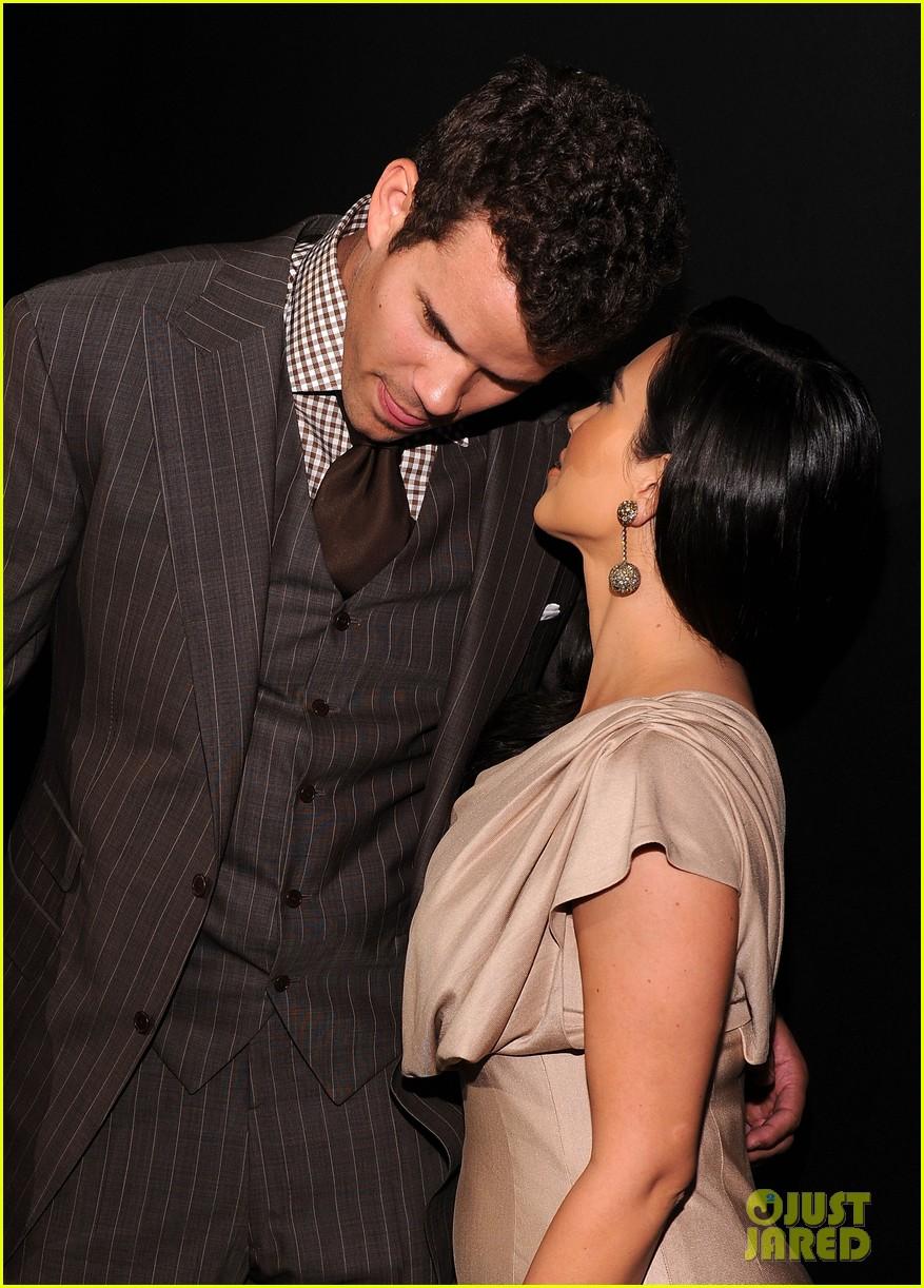 kris humphries kim kardashian relationship was real 07