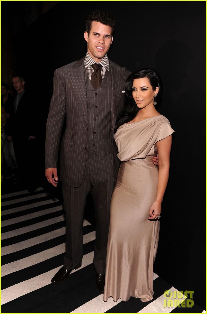 kris humphries kim kardashian relationship was real 08