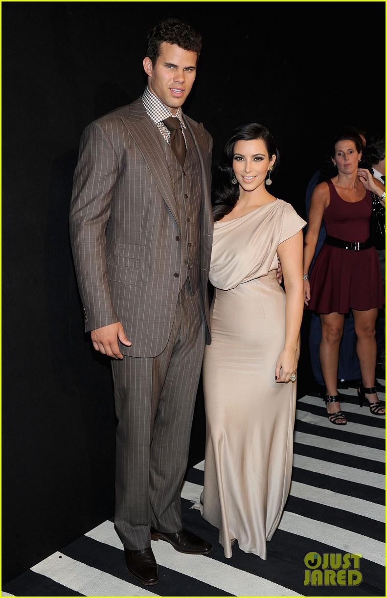 kris humphries kim kardashian relationship was real 09