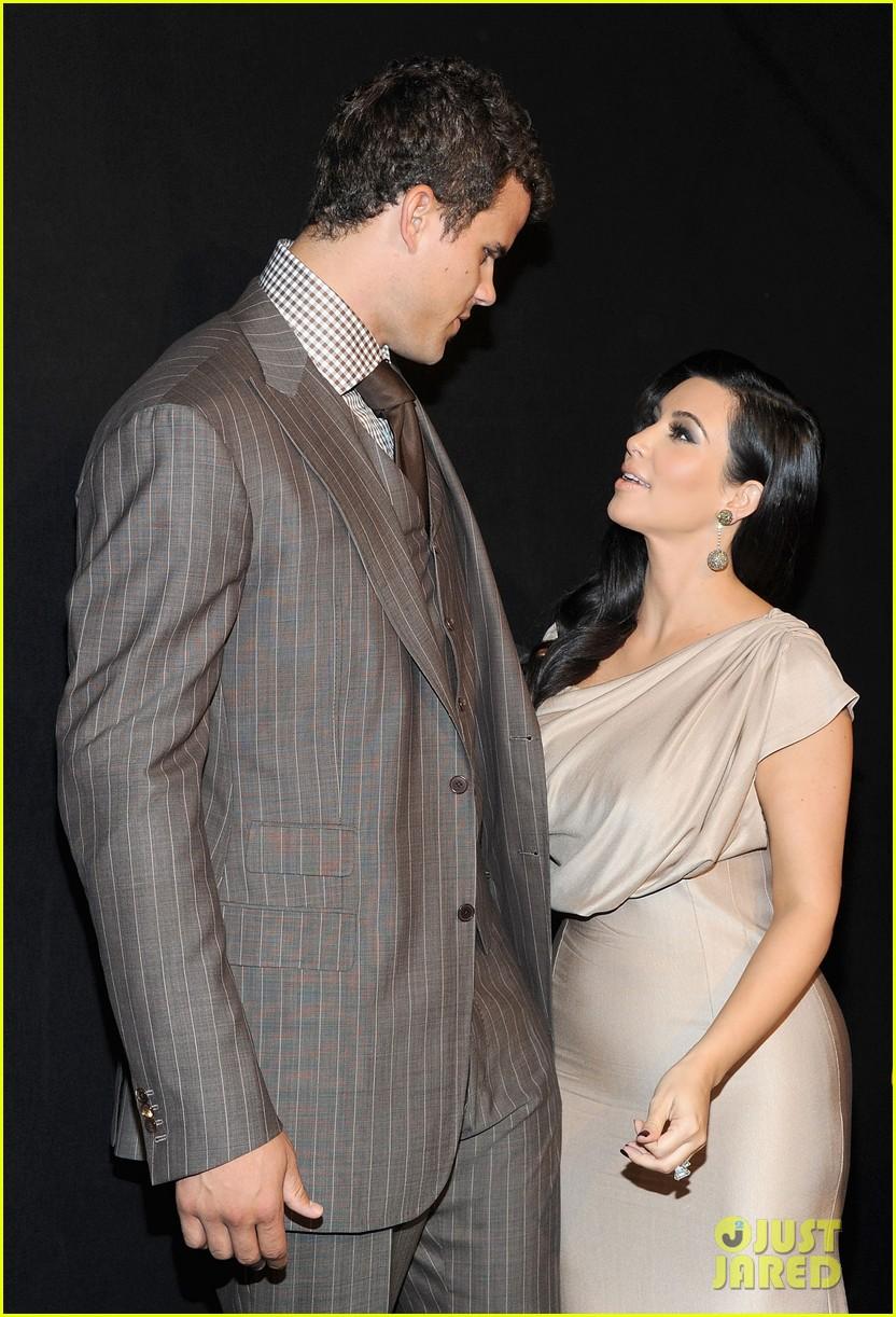 kris humphries kim kardashian relationship was real 10
