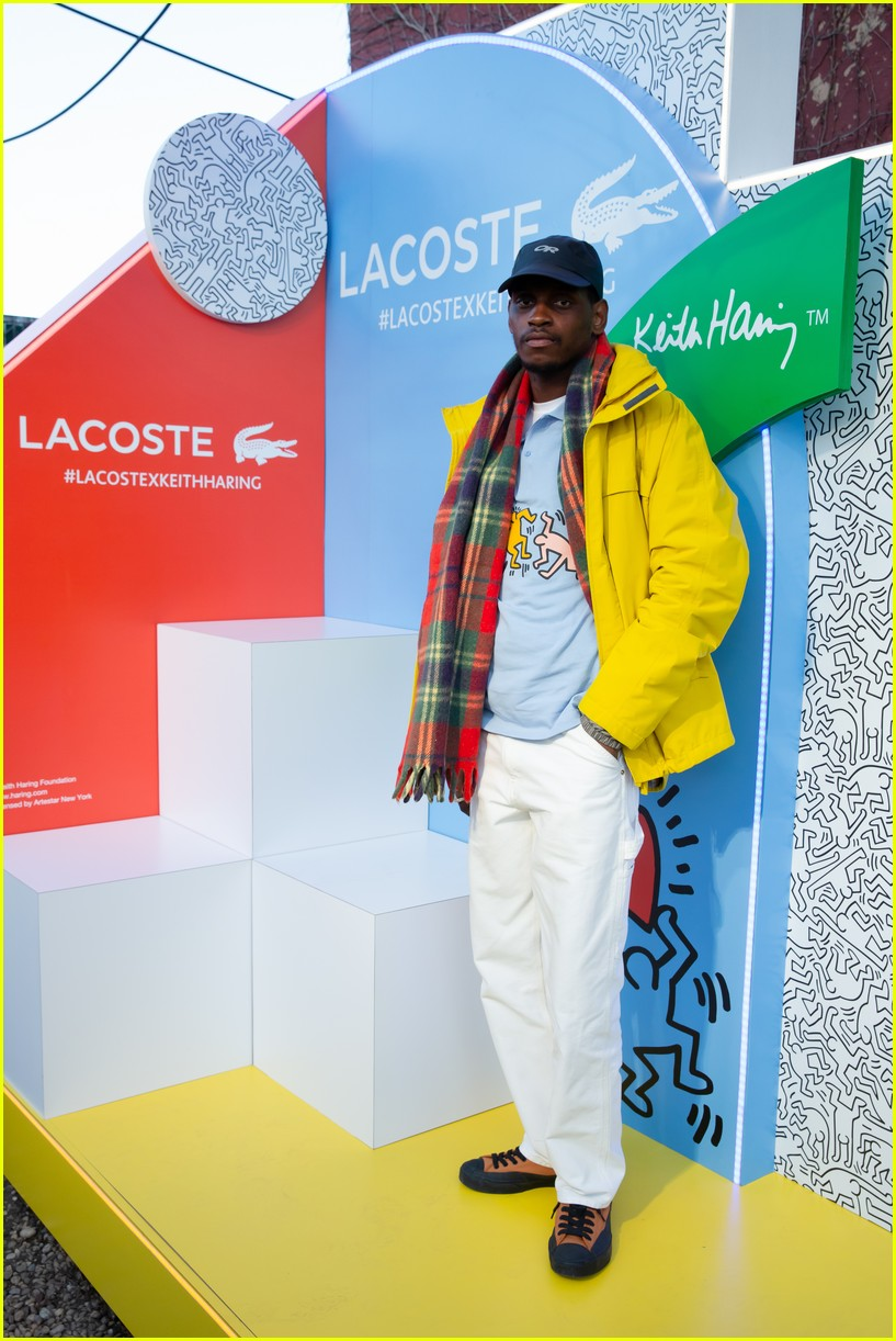 lacoste keith haring march 2019 014263938