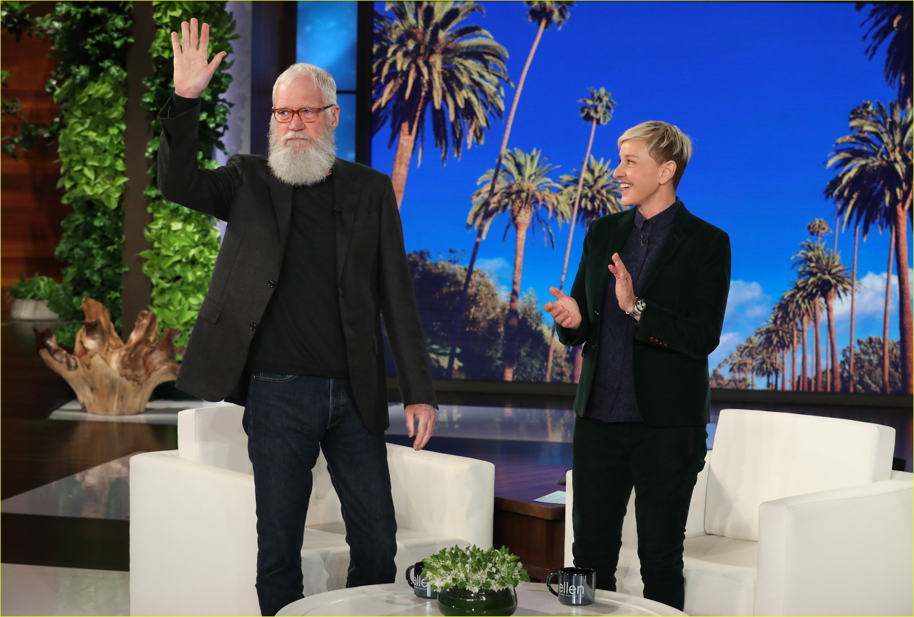 david letterman was convinced he was going to prison 03