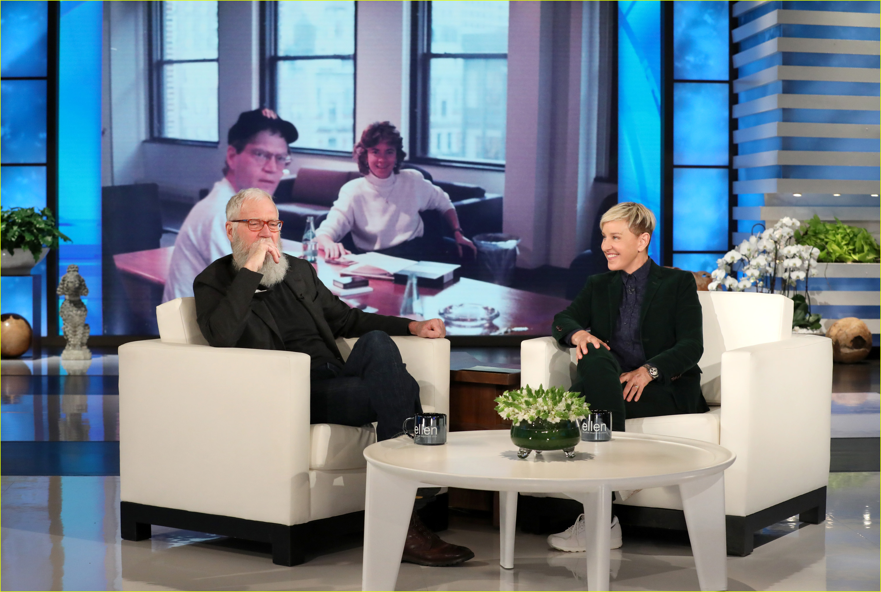 david letterman was convinced he was going to prison 06
