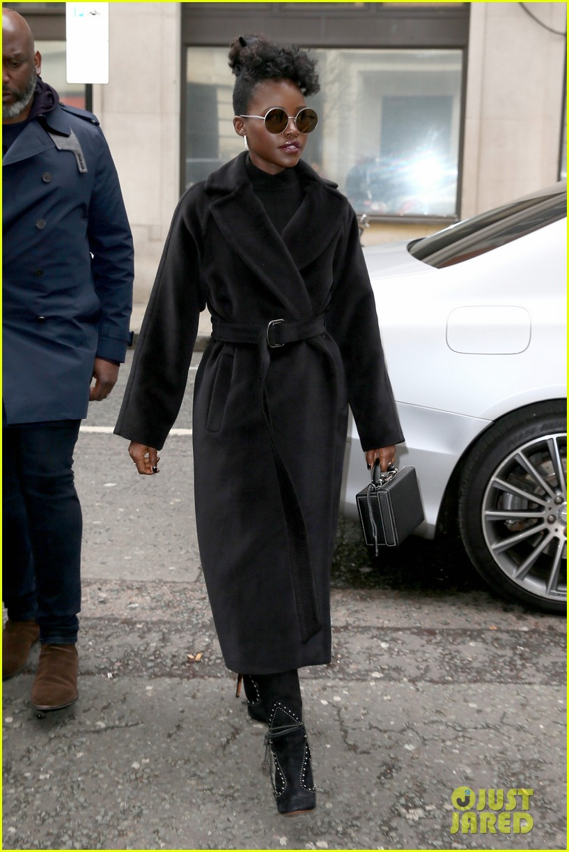 lupita nyongo london march 2019 01