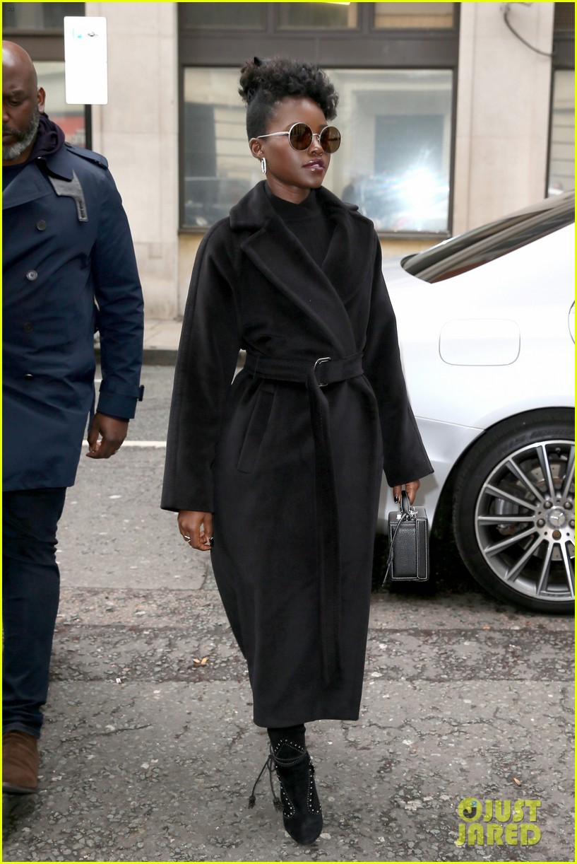 lupita nyongo london march 2019 02