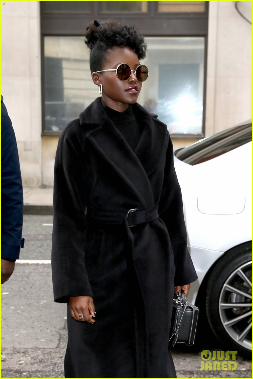 lupita nyongo london march 2019 03