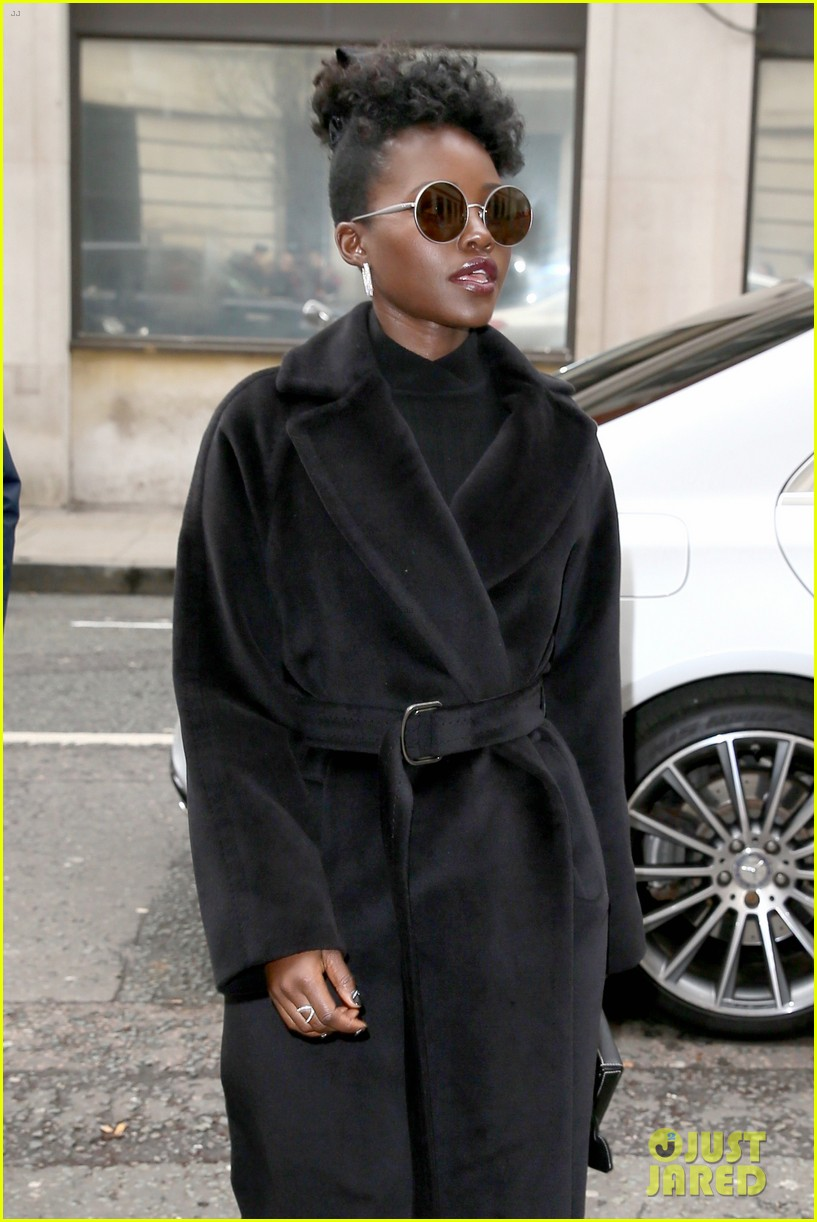 lupita nyongo london march 2019 05