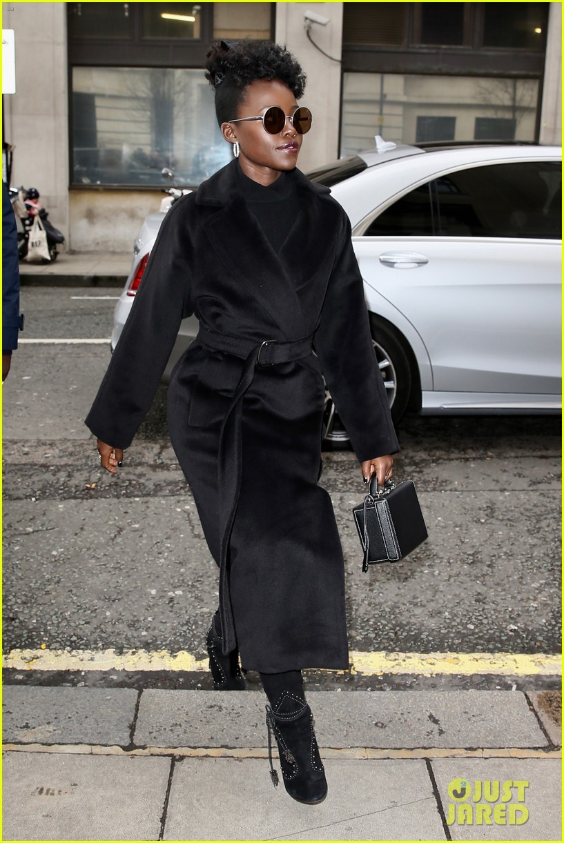 lupita nyongo london march 2019 06