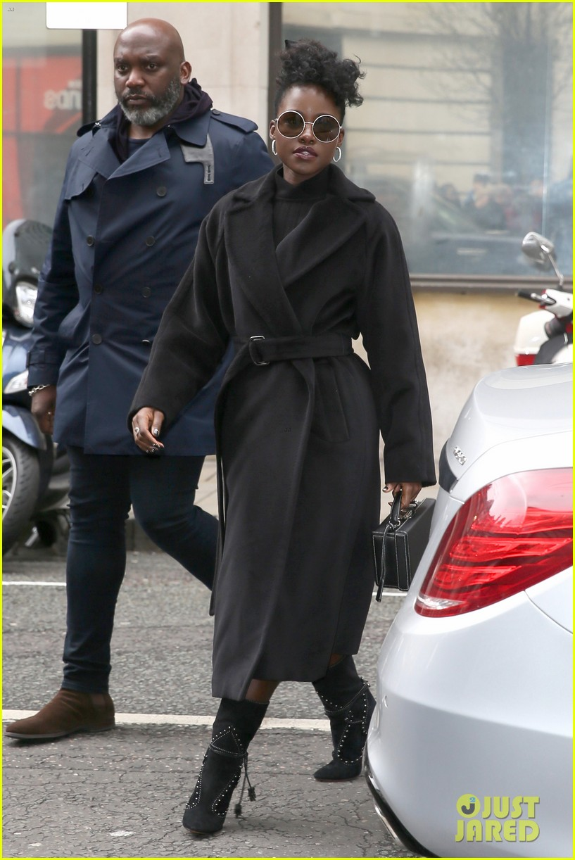 lupita nyongo london march 2019 07