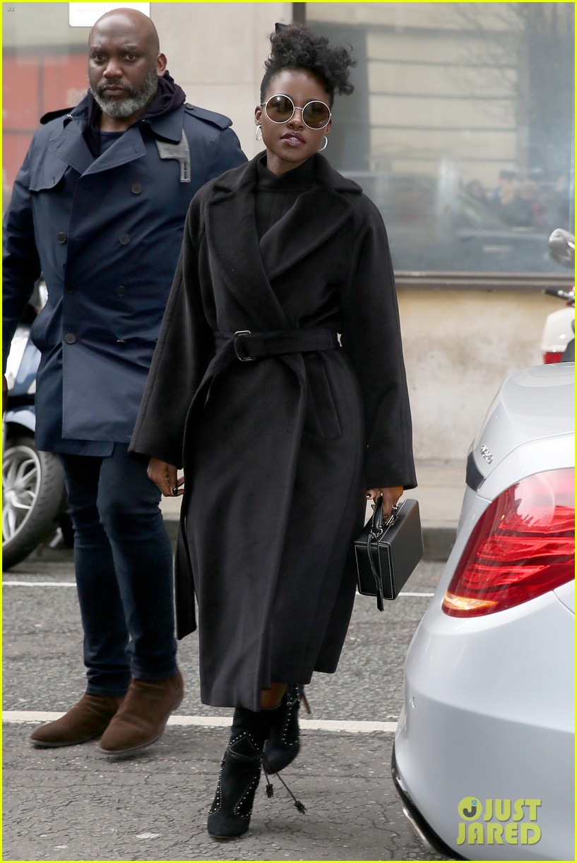 lupita nyongo london march 2019 08