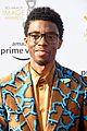 lupita nyongo michael b jordan chadwick boseman naacp image awards 08