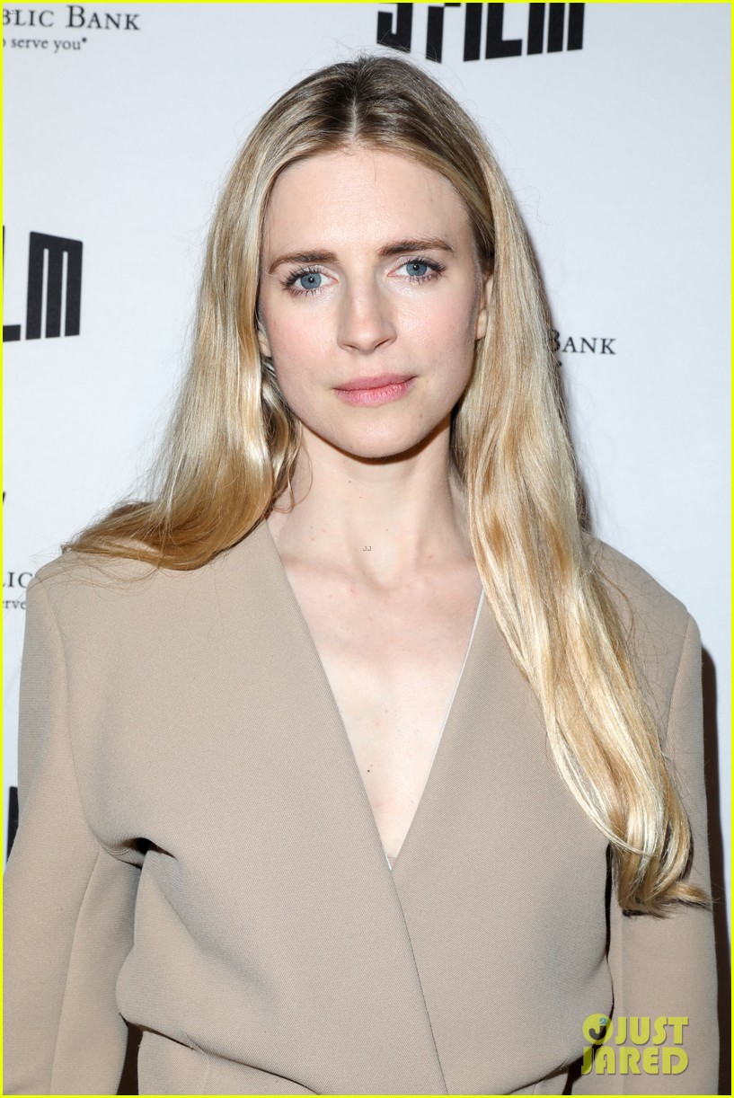 brit marling the oa san fran 074260653