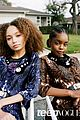 nico parker marsai martin teen vogue april 2019 03