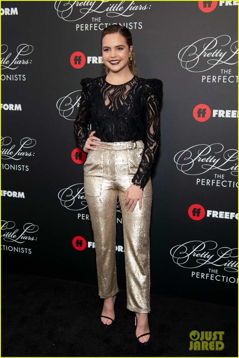 cast of pll the perfectionists stun at los angeles premiere 08