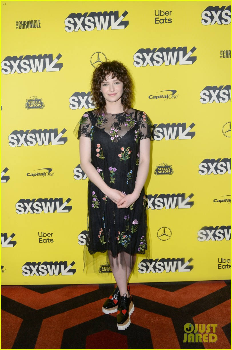 zachary quinto ashleigh cummings premiere nos4a2 at sxsw watch teaser 014255602