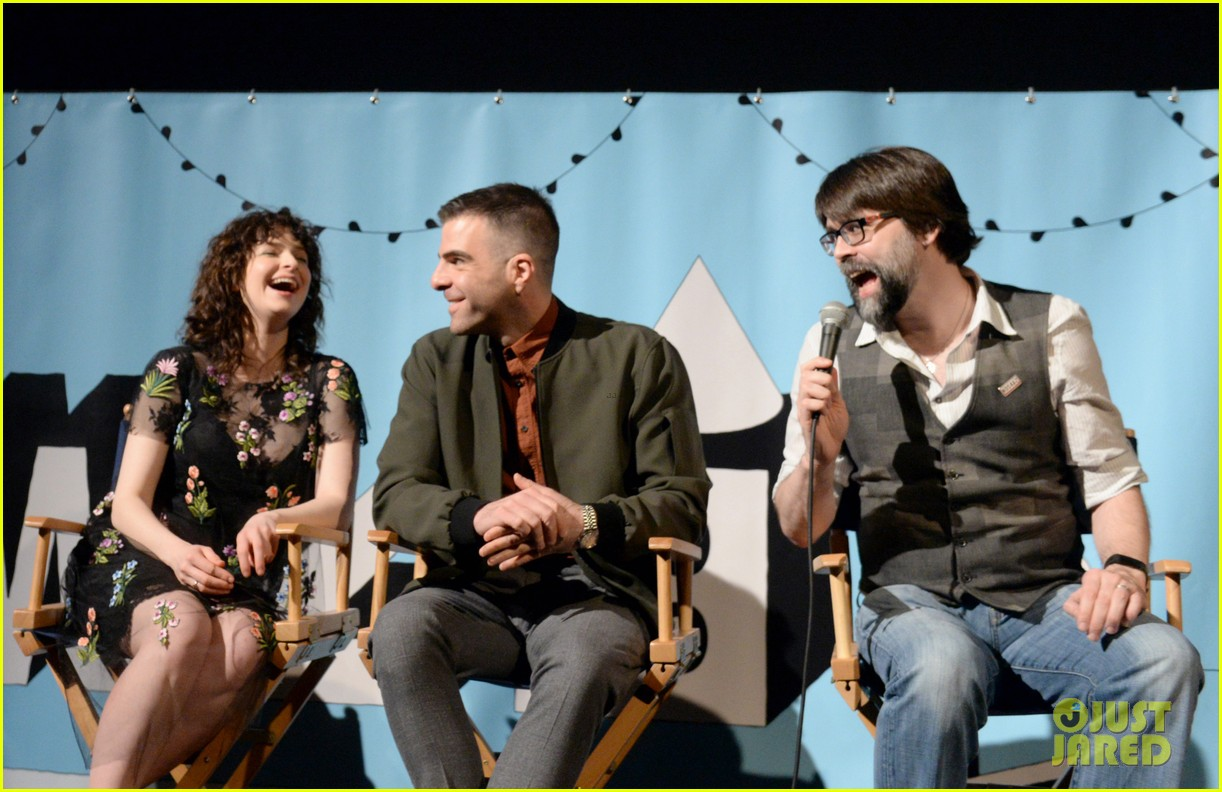 zachary quinto ashleigh cummings premiere nos4a2 at sxsw watch teaser 074255608
