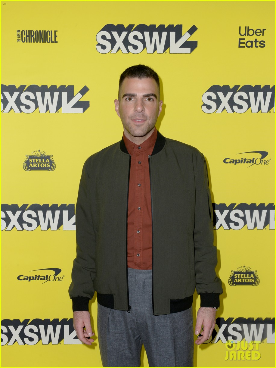 zachary quinto ashleigh cummings premiere nos4a2 at sxsw watch teaser 094255610