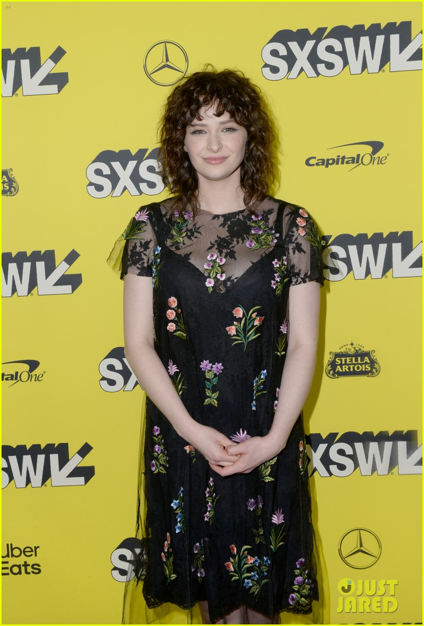 zachary quinto ashleigh cummings premiere nos4a2 at sxsw watch teaser 124255613