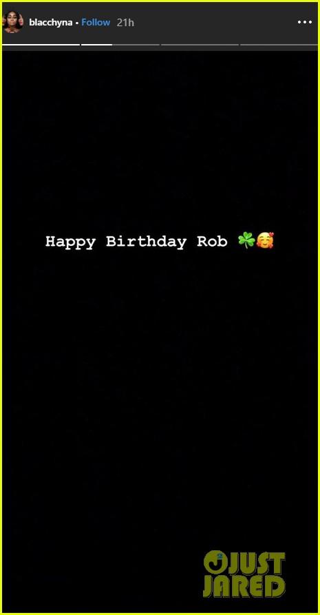 blac chyna wishes rob kardashian happy birthday 01