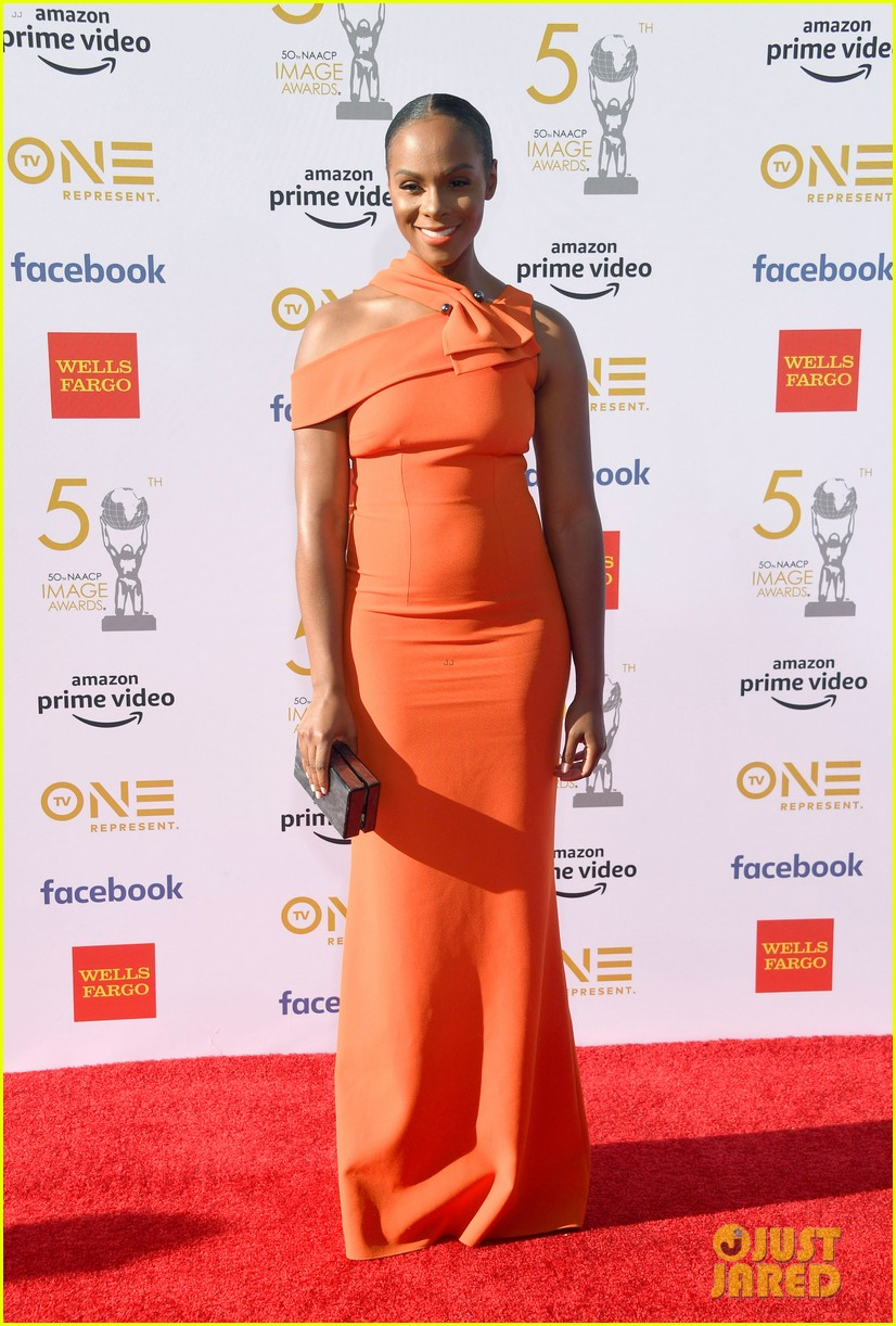 tracee ellis ross kate beckinsale kiki layne naacp image awards 23