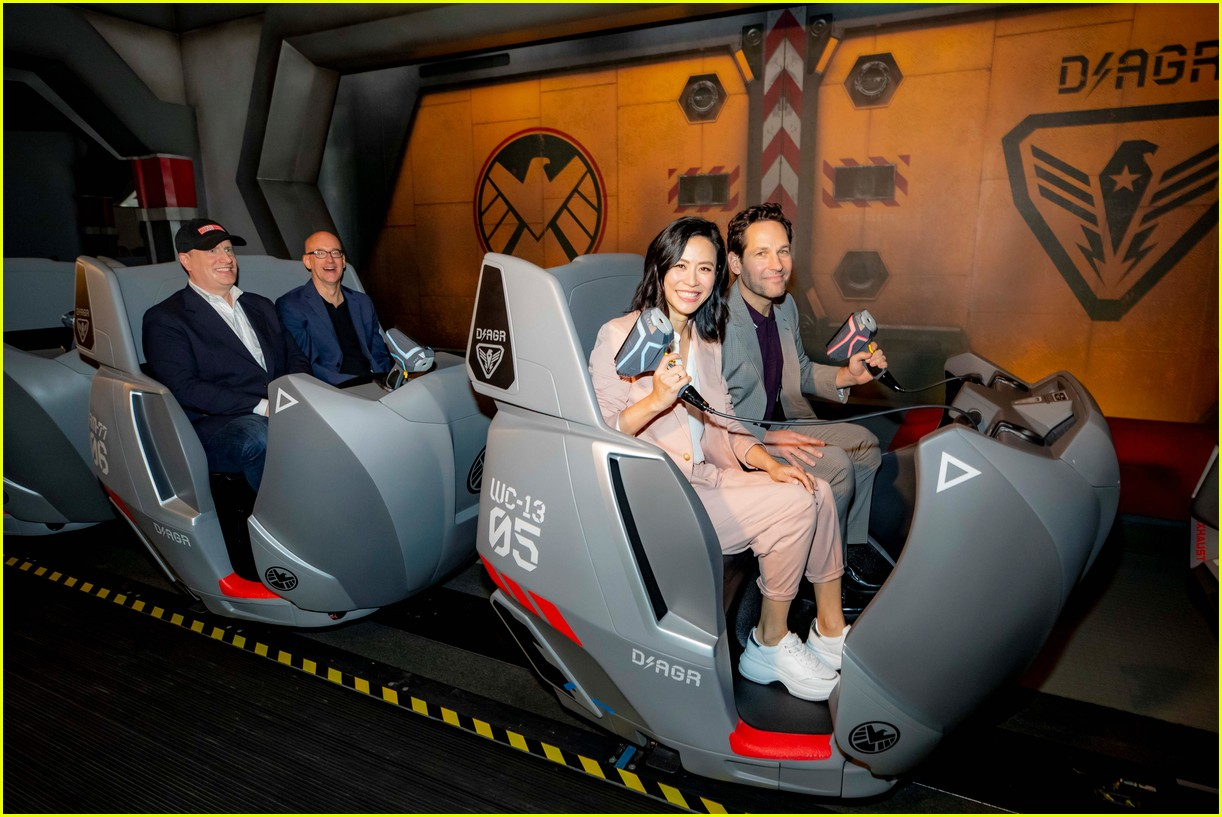 paul rudd visits hong kong for new ride 094264411